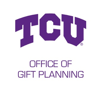 TCU Office of Gift Planning